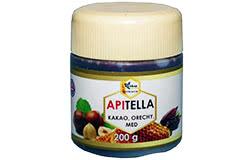 Apitella