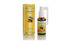 apromelis-water-extract-of-propolis-with-honey