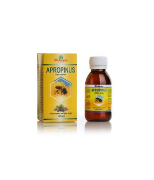 apropinus-propolis-with-pine