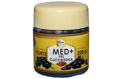forte-honey-blueberries-pollen-200g