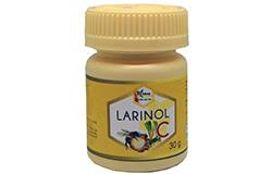larinol-puskvorec-trudie-mlieko-apilarnil-c