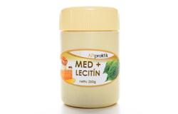 med-lecitin