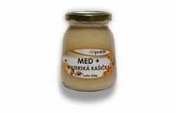 med-materska-kasicka-250g