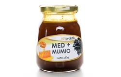 med-mumio-250g
