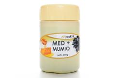 Med-mumio