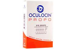 oculocin