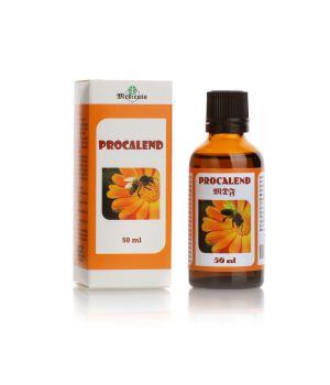 procalend-extrakt-propolisu-s-nechtikom