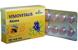 visiovitalis-blueberries-with-royal-jelly-propolis-and-lutein